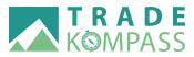 Trade Kompass